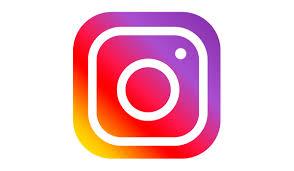"""Instagram: con este truco podrás volver a ver los """"me gusta ..."""